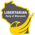 Libertarian Party of Wisconsin